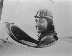 "German WWI ace, with 48 victories. Killed a few months before the armistice. ""I shall never forget my admiration for that German pilot, who single handed, fought seven of us for ten minutes ."