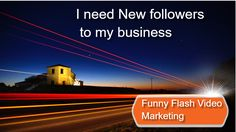 Hi network marketers, how can I reach a broughter audience? http://tracklix.com/a3g2