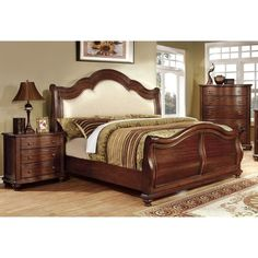 14 best broyhill furniture images broyhill furniture family room rh pinterest com