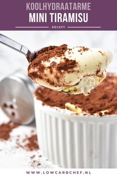 Low Carb Sweets, Low Carb Desserts, Healthy Diet Recipes, Low Carb Recipes, Keto Sweet Snacks, Low Carp, Low Carb Cheesecake, What To Cook, Low Carb Keto