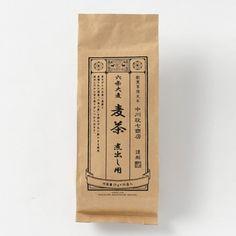 Japanese Packaging, Tea Packaging, Food Packaging Design, Print Packaging, Branding Design, Logo Design, Graphic Design, Tee Design, Medicine Packaging