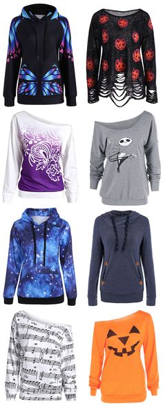 winter outfits:fashion hoodies for you this winter