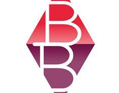 "Check out new work on my @Behance portfolio: ""Logo Design Betra Borneo CV"" http://on.be.net/1FuQ5Fa"