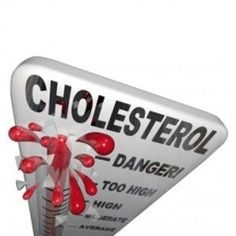 #HighCholesterol Levels: Symptoms, Diagnosis and Treatment