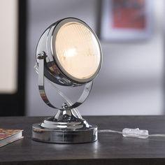 Les 54 Meilleures Images De Luminaires Lumière De Lampe