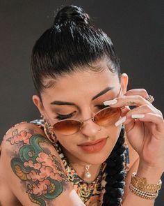 Latino Artists, Cholo Art, Freestyle Rap, Gangsta Girl, Dibujos Cute, Punk, Demi Lovato, Inked Girls, Rapper