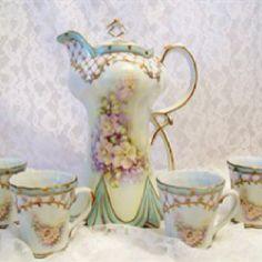 teapot, cup, tea time, tea pot