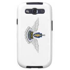 ==> consumer reviews          Special Forces HALO Samsung Galaxy S3 Case           Special Forces HALO Samsung Galaxy S3 Case We have the best promotion for you and if you are interested in the related item or need more information reviews from the x customer who are own of them before please ...Cleck Hot Deals >>> http://www.zazzle.com/special_forces_halo_samsung_galaxy_s3_case-179862717380732853?rf=238627982471231924&zbar=1&tc=terrest