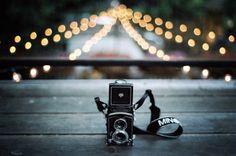"(via 500px / Photo ""Minolta Autocord"" by Eric Yip)"