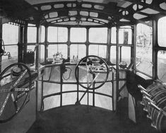 Image result for airship control