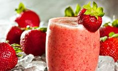 Groupon - Up to 50% Off Wine Smoothies at NOLA Tropical Winery in NOLA Tropical Winery. Groupon deal price: $24