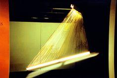 Mònica Van Asperen, tornado, 2001 on ArtStack #monica-van-asperen #art
