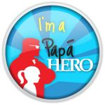 I've written articles for Papa Heroes.  A site offering parenting tips focusing mainly on the risks technology can bring to children from a group of dads and moms with diverse backgrounds.