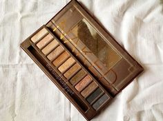 {tag} perfect palette! | natural chic