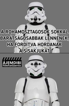 Funny Fails, Funny Jokes, Some Jokes, Everything Funny, Star Wars Humor, Pranks, Laughter, Haha, Have Fun