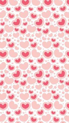 ผลการค้นหารูปภาพสำหรับ heart wallpaper tumblr iphone