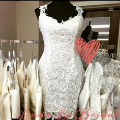 79cebc5896 reception dress or casual wedding or justice of the peace wedding dress