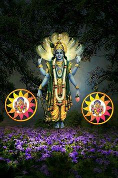 Hindu Quotes, Krishna Quotes, Lord Krishna, Samurai, Spirituality, God, Dios, Spiritual, Samurai Warrior