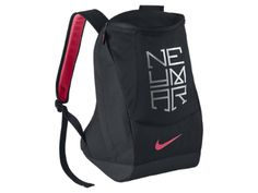 new style b5745 76362 Nike Neymar Shield Compact Backpack