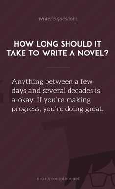 How To Write A Novel: the First-Time Author's Course Writing A Novel Tips, Creative Writing Tips, Writing Classes, Writing Help, Writing A Book, Writing Prompts, Writing Motivation, A Writer's Life, Writer Quotes