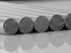 One of the largest exporter and supplier of Hastelloy X Round Bar Manufacturer, ASTM Hastelloy X Round Bar, Hastelloy UNS Round Bar, DIN Cold Finished Bar, ASTM Hastelloy Alloy X Flat Bar Exporter in India.