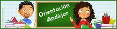 http://www.orientacionandujar.es/  Orientación Andujar es un portal de educación, donde podemos encontrar cantidad de recursos relacionados con el ámbito educativo.  Está página esta dividida por apartado donde podemos encontrar materiales para mejorar la competencia lingüística, matemática, la atención... entre muchas otras cosas para profesionales de la educación.