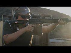 AR15 Vortex Razor HD Gen II 1-6X24 Rifle Scope - http://fotar15.com/ar15-vortex-razor-hd-gen-ii-1-6x24-rifle-scope/