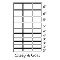 Search Results for cow panels metel at Tractor Supply Co. Goat Care, Tractor Supplies, Tractors, Cow, Search, Tractor Accessories, Searching, Cattle