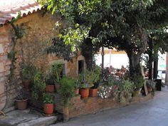 Stoupa Mani Greece ... amazing