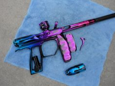 63 Best Paintball Images Firearms Guns Paintball