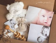 estela photography gift certificate - Google Search