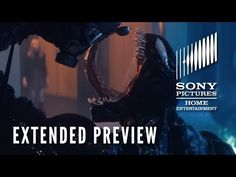 Sony Pictures Entertainment - YouTube Latest Movie Trailers, New Trailers, Latest Movies, Sony Pictures Entertainment, Home Entertainment, Goosebumps 2, Venom Movie, Travel Vlog, Welcome To The Jungle