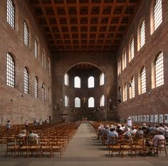TO Basilica of Constantine (Aula Palatina), Trier, AD Roman Architecture, Ancient Architecture, Greek Model, Rhine River Cruise, Roman City, Early Christian, Central Europe, Sacred Art, Ancient Rome