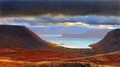Where I grew up! Iceland Viking, Iceland Island, Iceland Adventures, Iceland Landscape, Plan My Trip, Faroe Islands, Iceland Travel, Ciel, Naturaleza