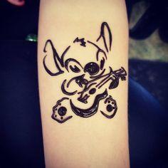 Animal Henna Designs, Small Henna Designs, Henna Tattoo Designs Simple, Beginner Henna Designs, Mehndi Designs, Hena Designs, Design Tattoos, Diy Tattoo, Henna Tattoo Sleeve