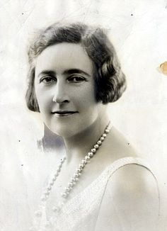 """Agatha Christie began writing detective fiction while working as a nurse during World War I. Her first novel, """"The Mysterious Affair at Styles"""" (1920), introduced Hercule Poirot, her eccentric & egotistic Belgian detective; Poirot reappeared in about 25 novels & many short stories before returning to Styles, where, in """"Curtain"""" (1975), he died."""