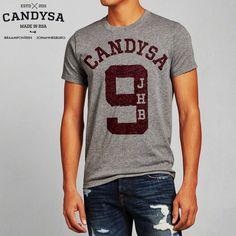 Candy SA | #9 JHB