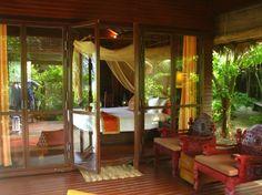 Photos of Zeavola Resort, Ko Phi Phi Don - Resort Images - TripAdvisor