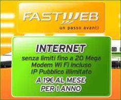 www.WebAuditor.eu » Best Online Marketing Expert for Internet Distribution www.WebAuditor.eu » Best Online Marketing Expert for Web Sales www.WebAuditor.eu » Best Online Marketing Expert for Internet-HandelsMarketing www.WebAuditor.eu » Best Internet Marketing Expert for Online-HandelsMarketing www.WebAuditor.eu » Best Internet Marketing Expert for Online-Absatz Management