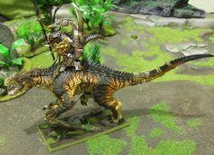 Lizardmen Warhammer, Warhammer 40000, Warhammer Aos, Fantasy Battle, Fantasy Beasts, Warhammer Tabletop, Military Pictures, Minis, Fantasy Miniatures