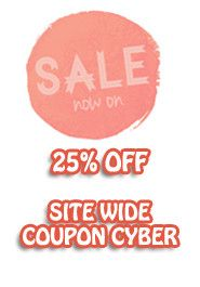 e7dc20dc5330d0 25% OFF Cyber Monday Sale - Coupon CYBER Baby Girl First Birthday, First  Birthday