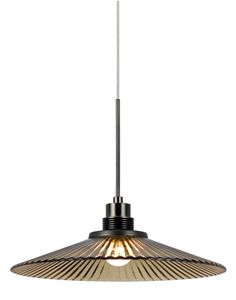 Image result for FLUTED LAMP