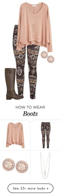 """Ordered these boots too☺️"" by dirtroadprincess on Polyvore featuring maurices, MANGO, Givenchy and New Directions"