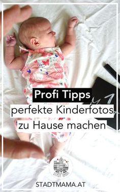 Profi-Tipps vom Fotografen für kreative und perfekte Familienfotos. (Babyfotografie, Babyfotos, Newborn Fotos) #familienfotos #stadtmama #familienblogsAT #mamablogger_at #mamablogger_de