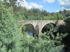Puente de Comboa www.geoffburras.com