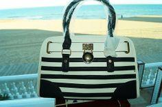 Сумки Michael Kors Hamilton, Album, Explore, Bags, Handbags, Taschen, Exploring, Purse, Purses