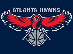 DEAL ALERT:  Atlanta Hawks Playoffs Discount  Hawks Conf. Semifinals/Home Game 2	 Tue, May 5, 2015 8:00 PM  Game Ticket plusFood & Beverage credit for $40  Just scan your ticket barcode at Hawks Shop  (no kiosks!) to redeem your $10 of loaded value at the game. Passcode: FACEFOOD  Use this link for Discounts: https://oss.ticketmaster.com/aps/m/hawks/EN/promotion/home  First come First serve