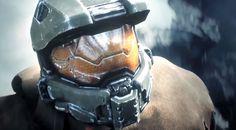 Los nuevos juegos de Xbox que Microsoft presentó en E3.