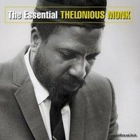THELONIOUS MONK by Lugo Music 3 on SoundCloud