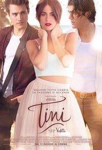 2.trailer k filmu Tini: El Gran Cambio De Violetta | Nejky z gymplu